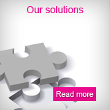 our solutions to your needs for legal advice